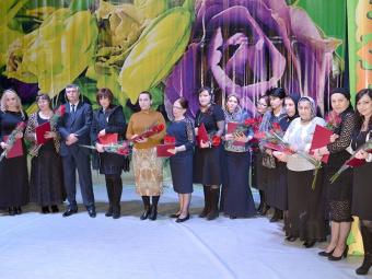 Работа в хасавюрта для девушек работа москва девушки клуб