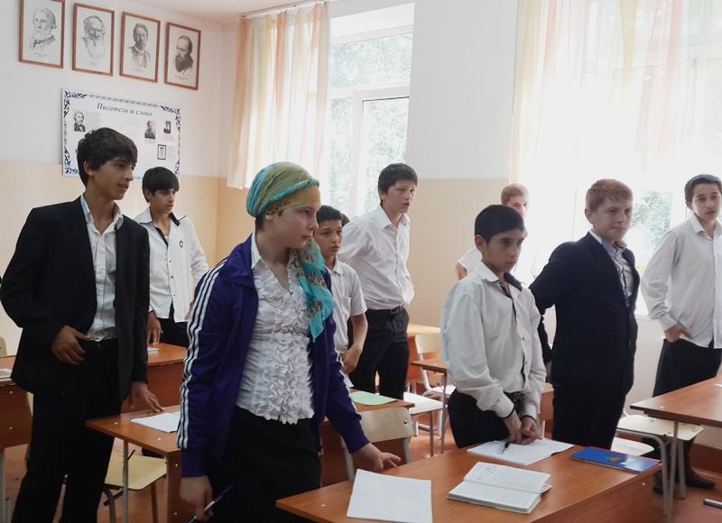Дом 2.ru официальный сайт последние новости