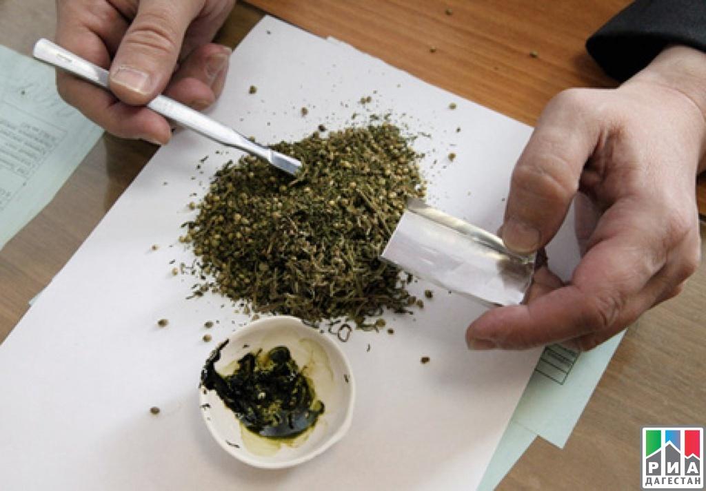 Как сделать марихуану курение марихуаны влияет на эрекцию