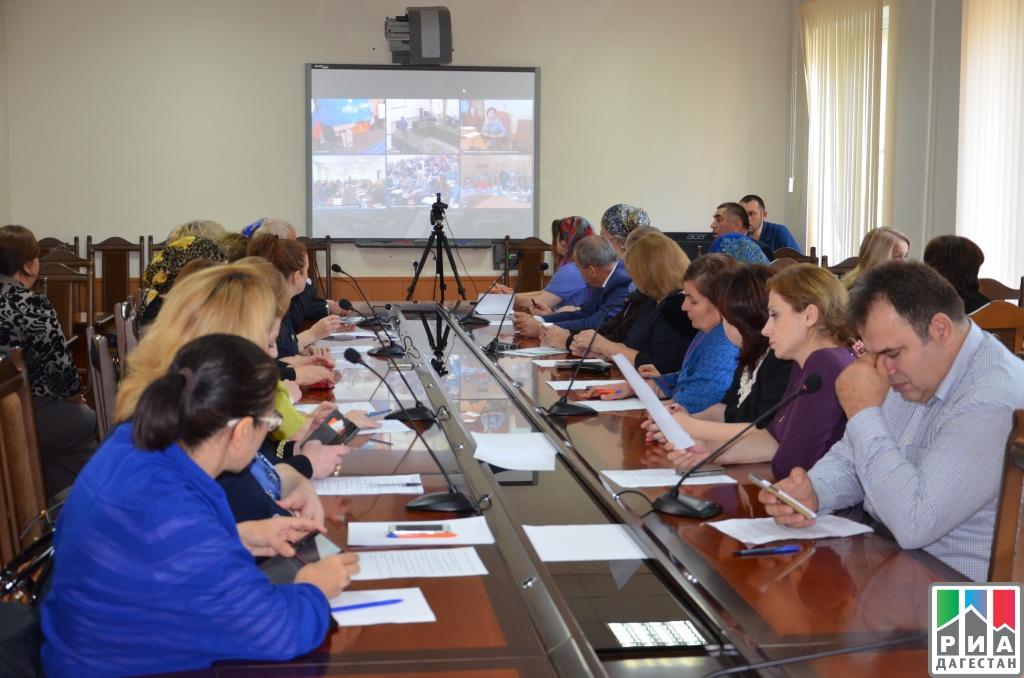 Свердловские четвероклассники напишут всероссийскую контрольную