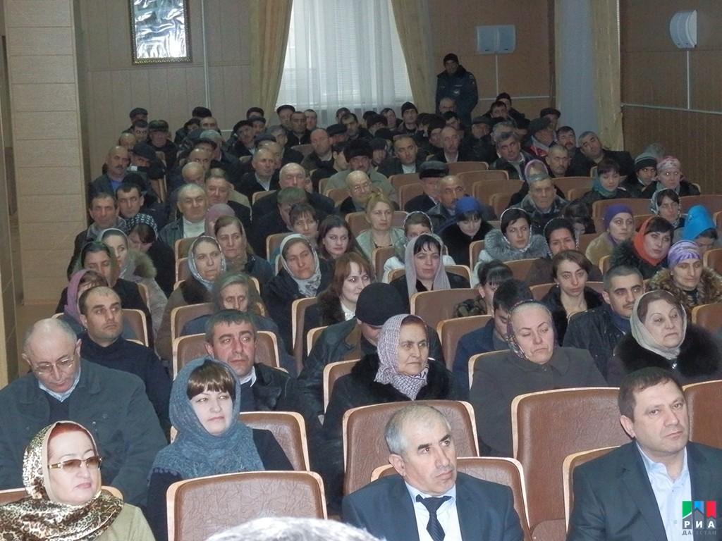 Новости администрация октябрьского района