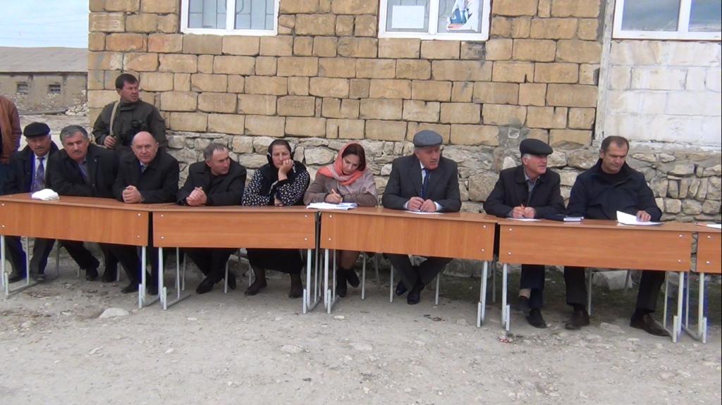 Последние новости украины на канале 1+1 онлайн