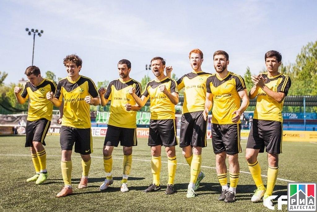 Футбольный клуб для любителей москва авто клуб москвы