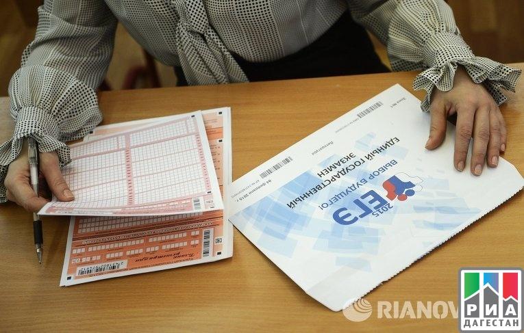 Глава Минобрнауки Дмитрий Ливанов против переноса начала учебного года